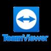 teamviewer-indir